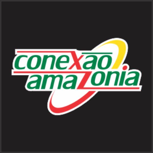 (c) Conexaoamazonia.com.br