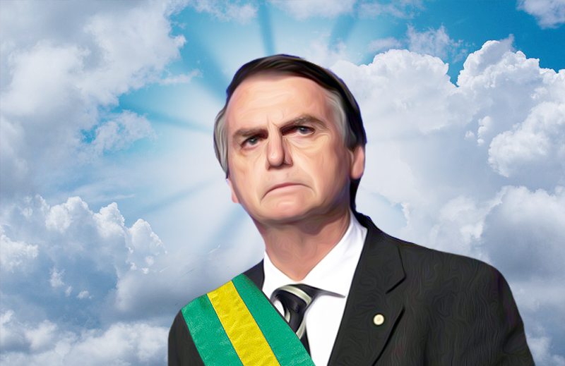 Resultado de imagem para Presidente Jair Bolsonaro demite ex-deputada mato-grossense da Embratur porque gastaria R$ 290 mil em jantar